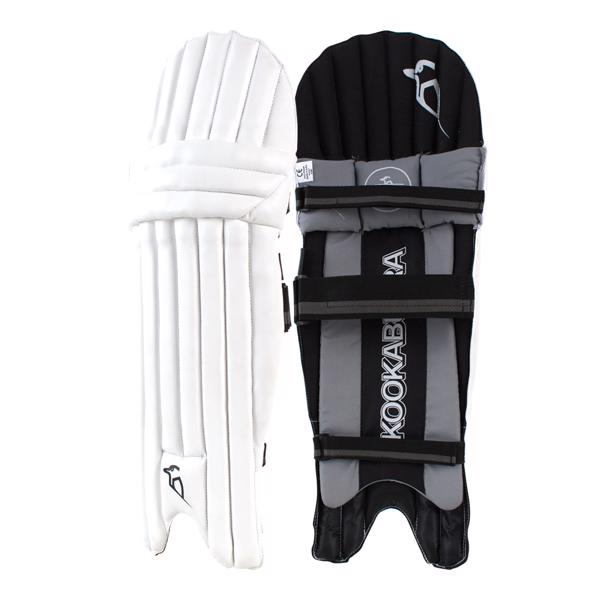 Kookaburra SHADOW 5.1 Batting Pads