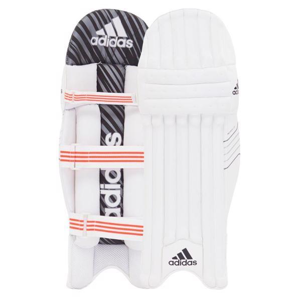 adidas INCURZA 4.0 Cricket Batting Pads