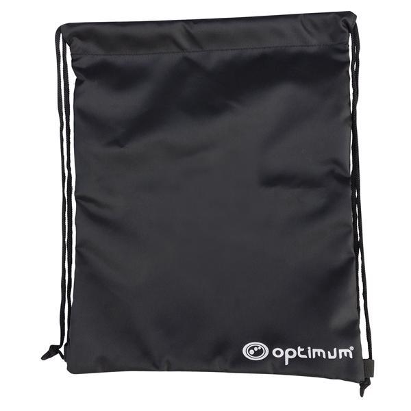 Optimum Drawstring Bag