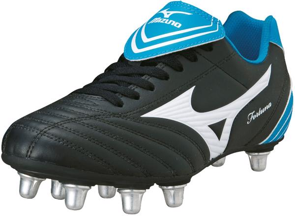 Mizuno Fortuna 4 Rugby SI Rugby Boots%