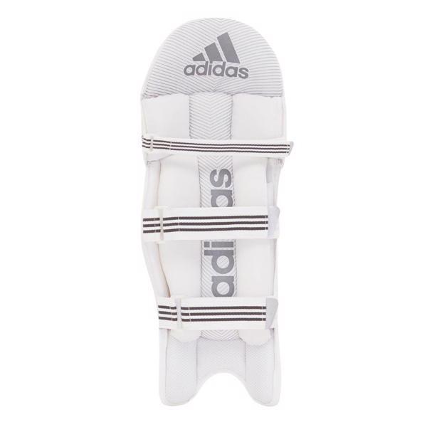 adidas XT 4.0 Cricket Batting Pads