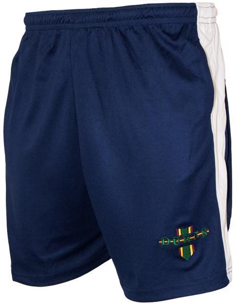 Dukes Hypertec Cricket Training Shorts