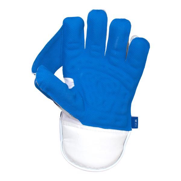 Kookaburra SC 2.1 WK Gloves