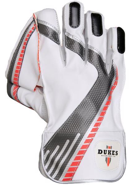 Dukes County Pro WK Gloves JUNIOR