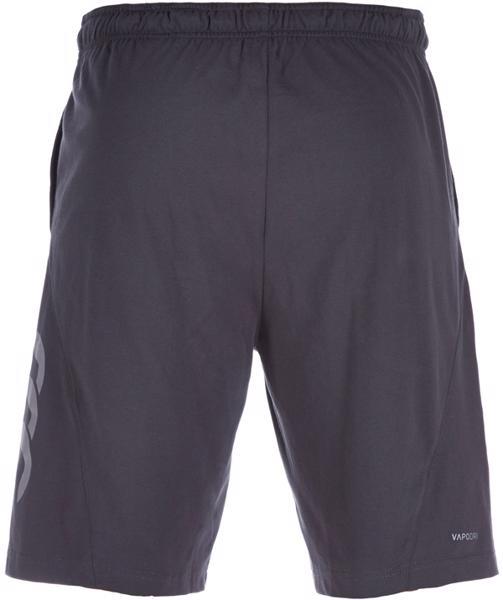 Canterbury Essentials Long Knit Shorts,%