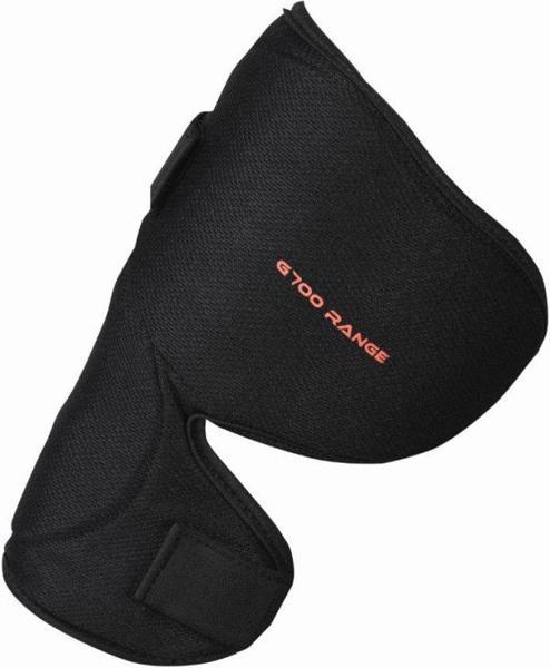 Grays G700 Hockey GK Elbow Protector