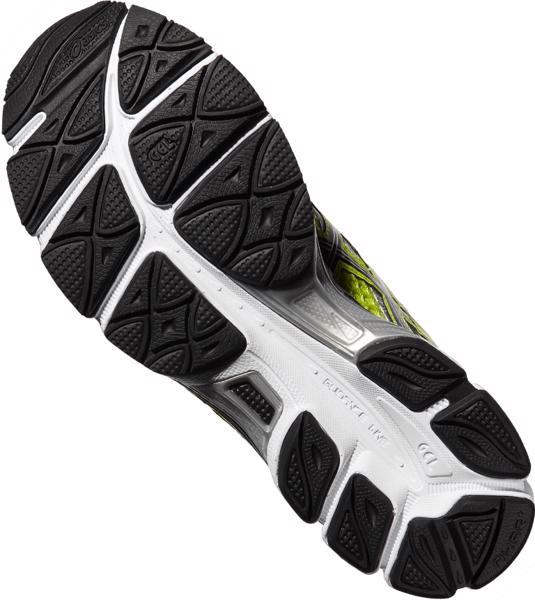Asics GEL-Cumulus 16 MENS Running Shoes%