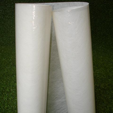 Verde artificial grass joining tape per%