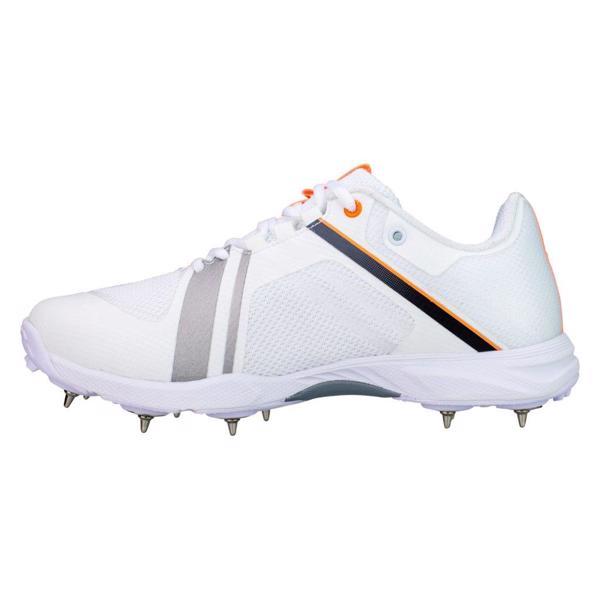 Kookaburra KC 2.0 Spike Cricket Shoe G