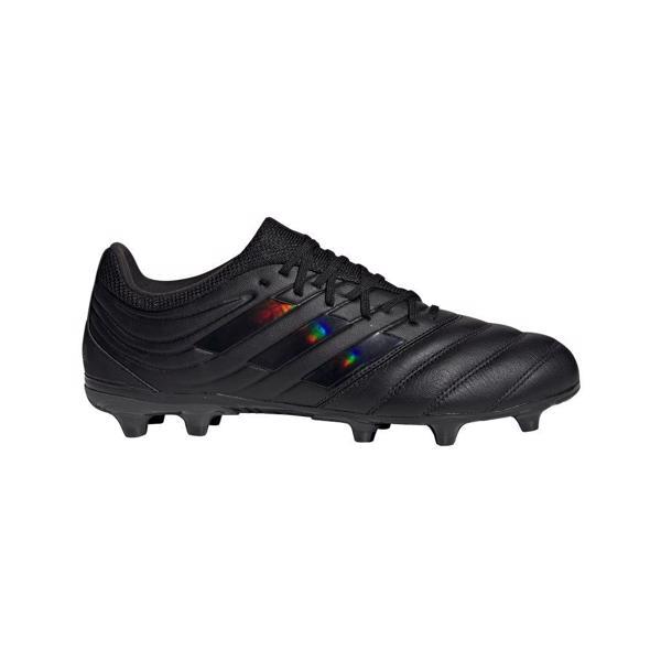 adidas COPA 19.3 FG Football Boots BLA