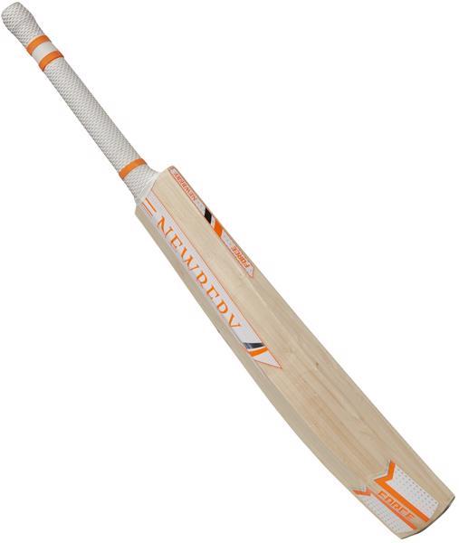 Newbery Force Player Cricket Bat JUNIOR