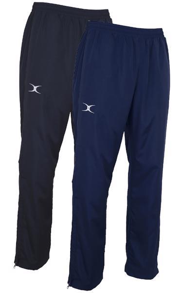 Gilbert Tornado Trousers