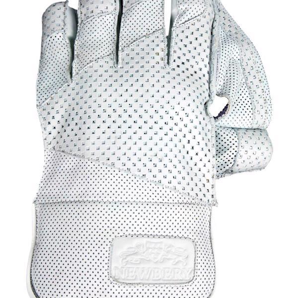 Newbery SPS WK Gloves