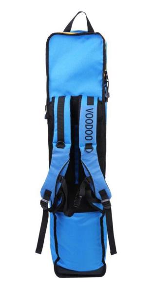 Voodoo Extreme 2016 Hockey Bag