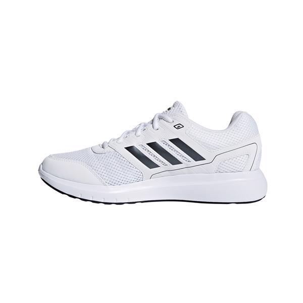 adidas Duramo Lite 2.0 Mens Running Sh