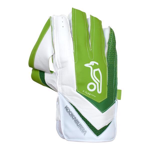 Kookaburra LC 3.0 WK Gloves