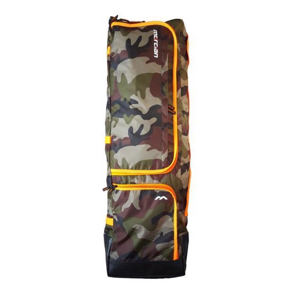 Mercian Genesis 0.1 Hockey Kit Bag