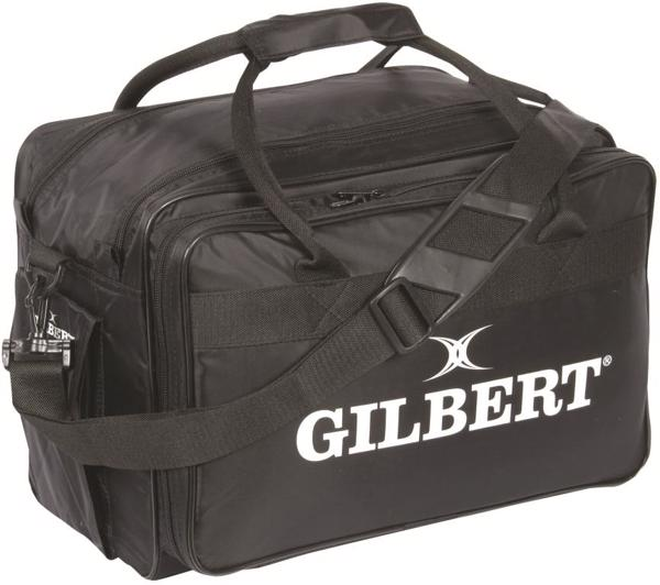 Gilbert Rugby Physio Bag