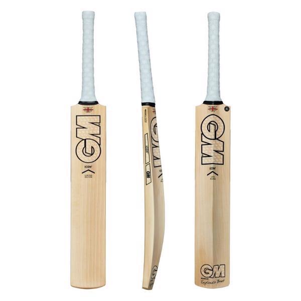 Gunn & Moore ICON Signature Cricket