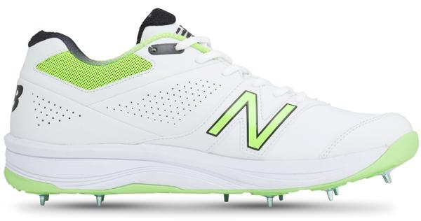 New Balance CK4030 W3 Spike Cricket Sh