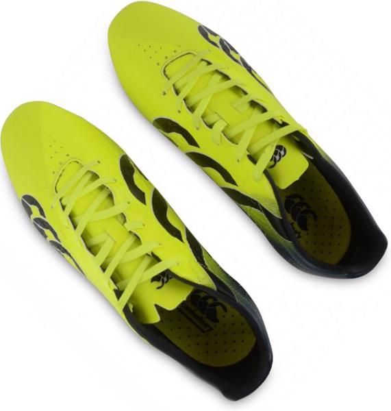 Canterbury Speed ELITE Rugby Boots