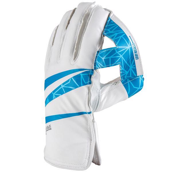 Gray Nicolls Shockwave 300 WK Gloves J