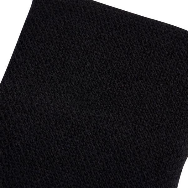 adidas Wrist Bands Large, BLACK/WHITE