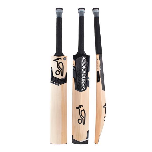 Kookaburra SHADOW 3.3 Cricket Bat