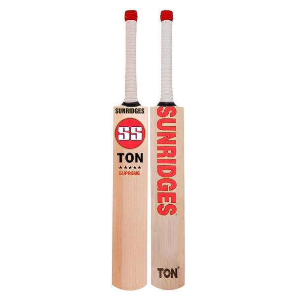 TON SS Retro Supreme Cricket Bat