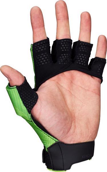 Kookaburra Xenon Hockey Glove