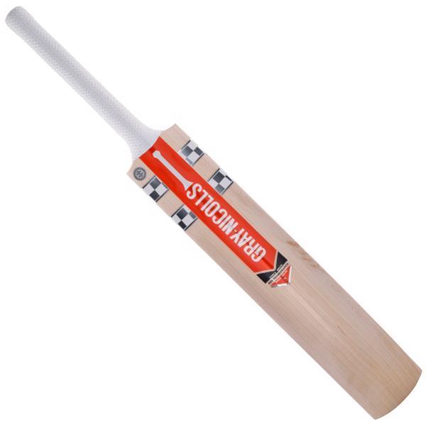 Gray Nicolls Prestige Cricket Bat JUNIOR