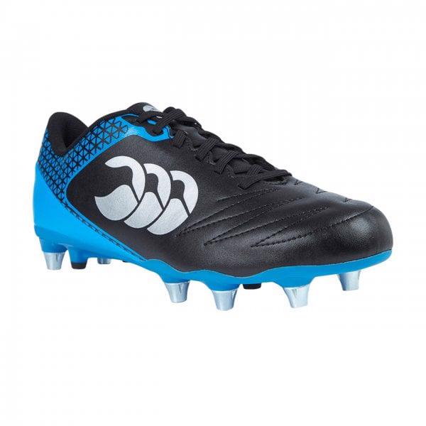 Canterbury Stampede 2.0 SG Rugby Boots
