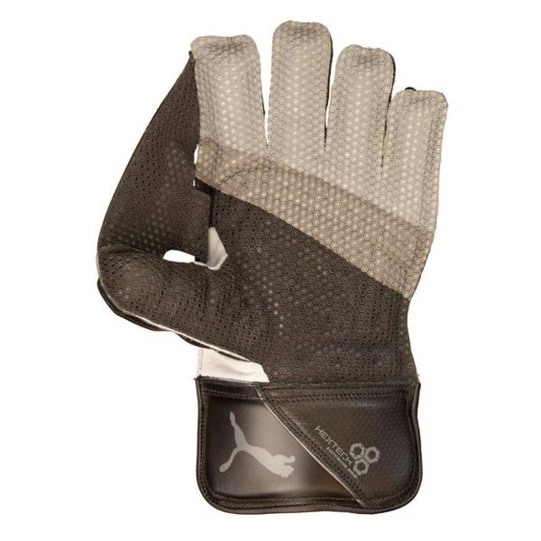 Puma EVO SE WK Gloves BLACK/GREY