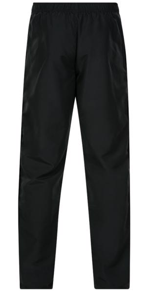 Canterbury Tapered Open Hem Stadium Pant
