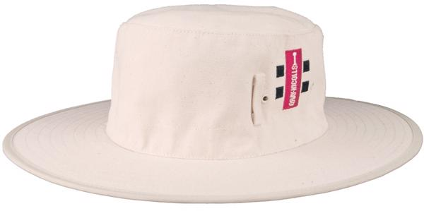 Gray Nicolls Cricket Sun Hat