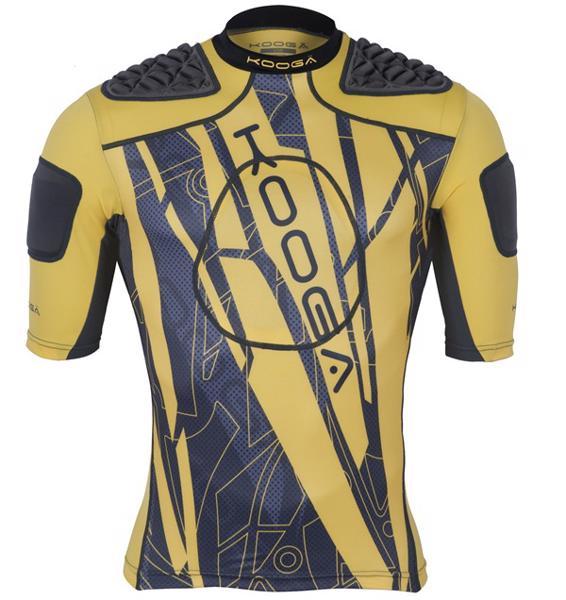 Kooga IPS Advantage Rugby Body Protectio