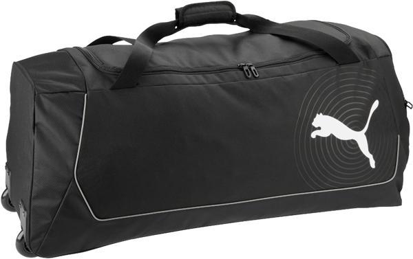 Puma Evo Power LARGE Cricket Bag