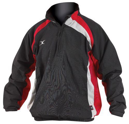 Gilbert Tour VI Jacket