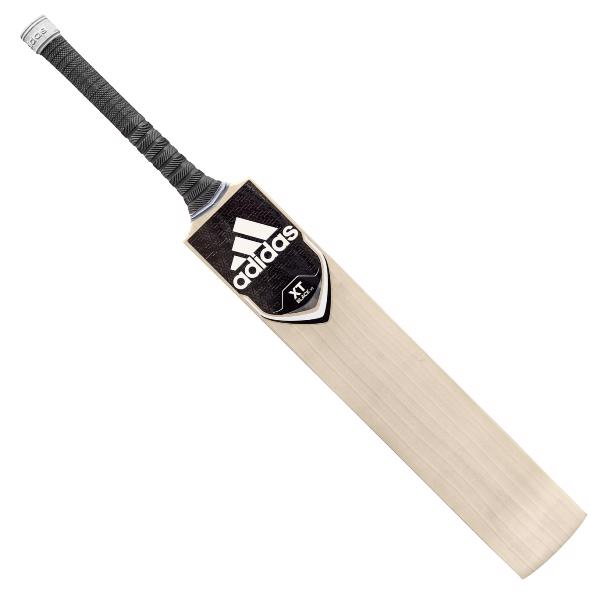 adidas XT 5.0 BLACK Cricket Bat