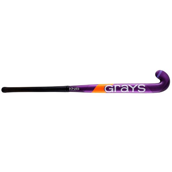 Grays KN8 Dynabow Micro Hockey Stick