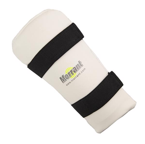 Morrant Defend Cricket Arm Guard JUNIOR