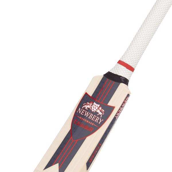 Newbery Excalibur 5 Star Cricket Bat