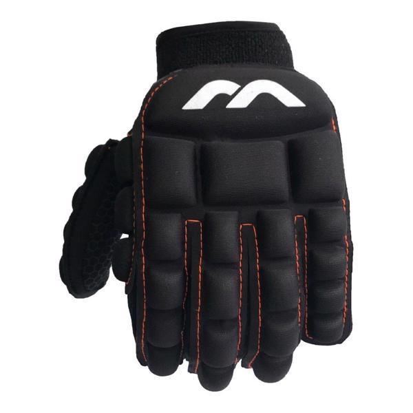 Mercian Evolution 0.3 Hockey Glove