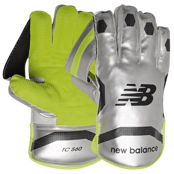 New Balance TC 560 WK Gloves STANDARD