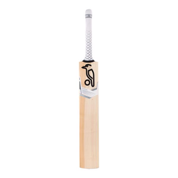 Kookaburra GHOST 8.0 KW Cricket Bat JU