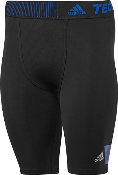 adidas Techfit COOL Base Layer Shorts,