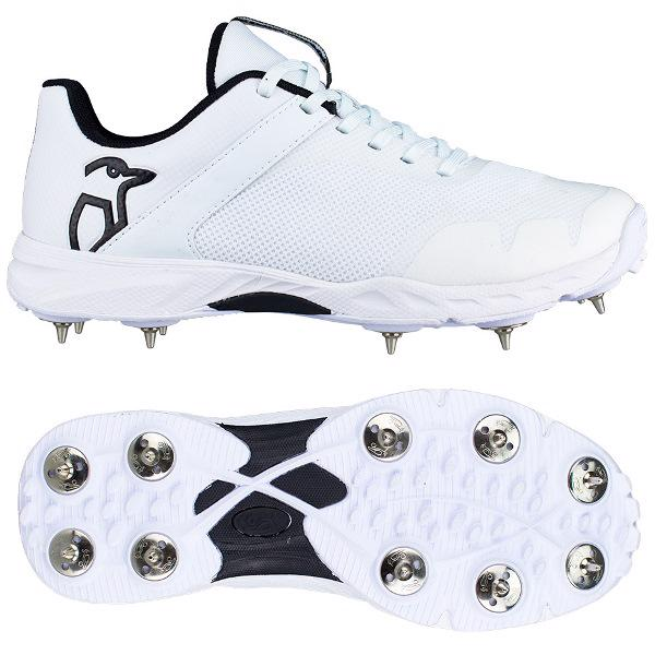 Kookaburra KC 3.0 Spike Cricket Shoes