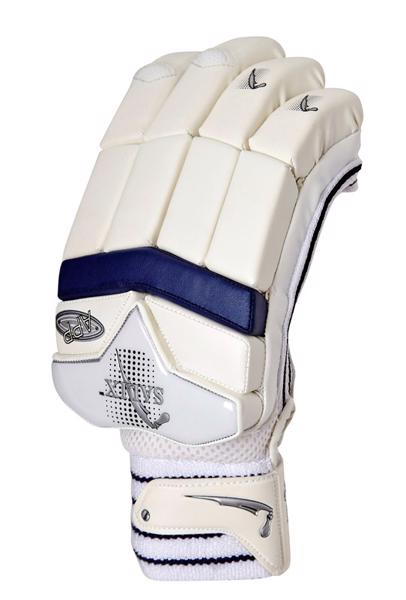Salix App Batting Gloves