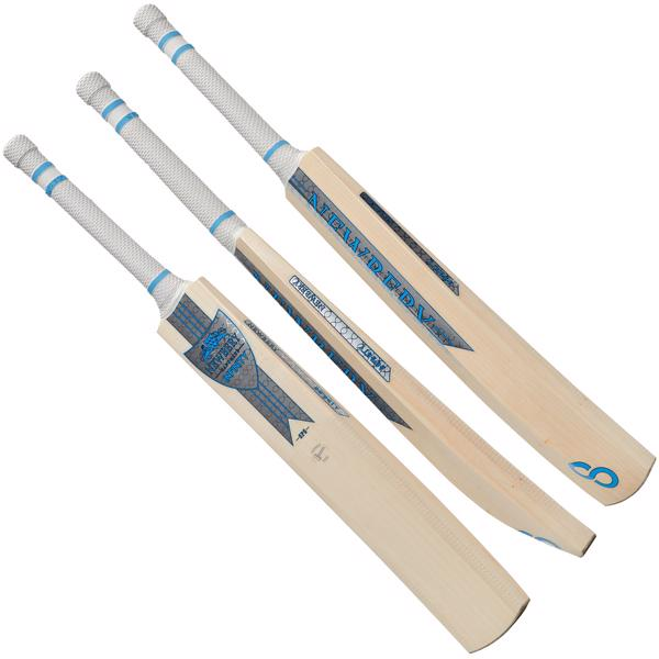 Newbery Infinity G4 Cricket Bat