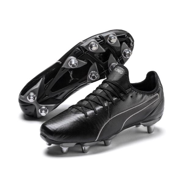 Puma KING PRO Rugby H8 Rugby Boots